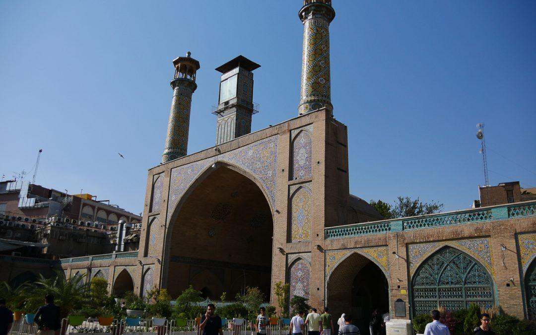 Astara to tehran – 1010021 – 190617