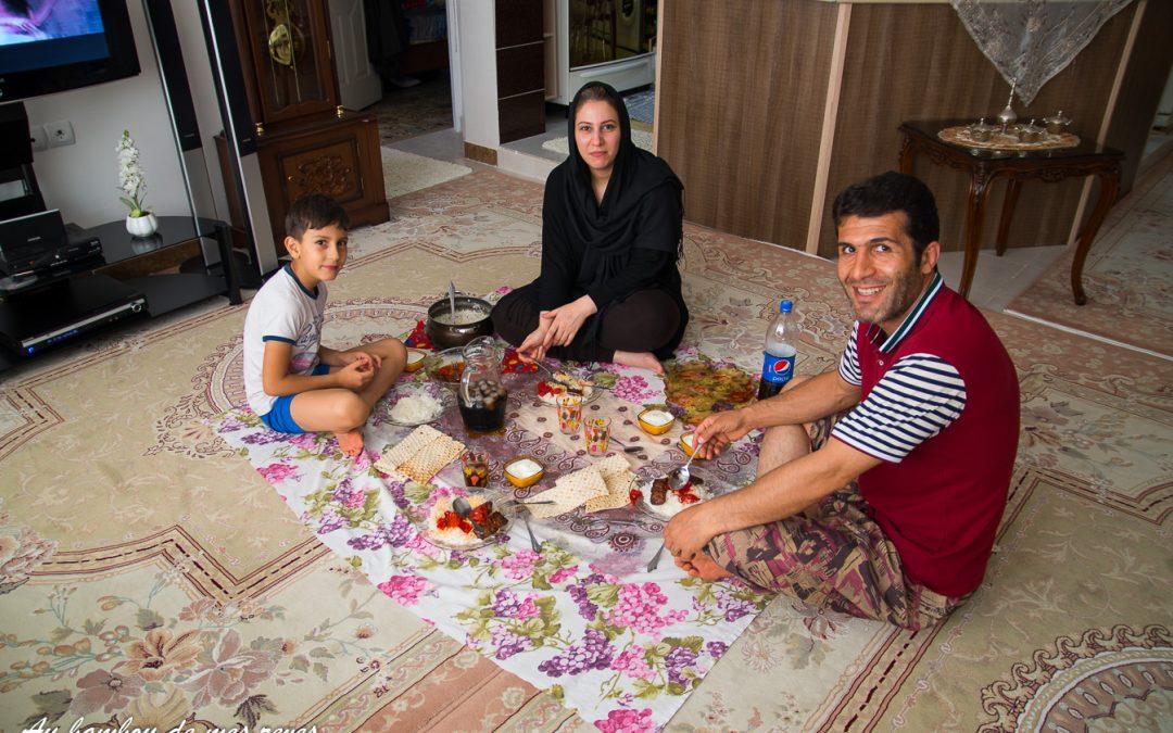 Astara to tehran – 9018 – 150617