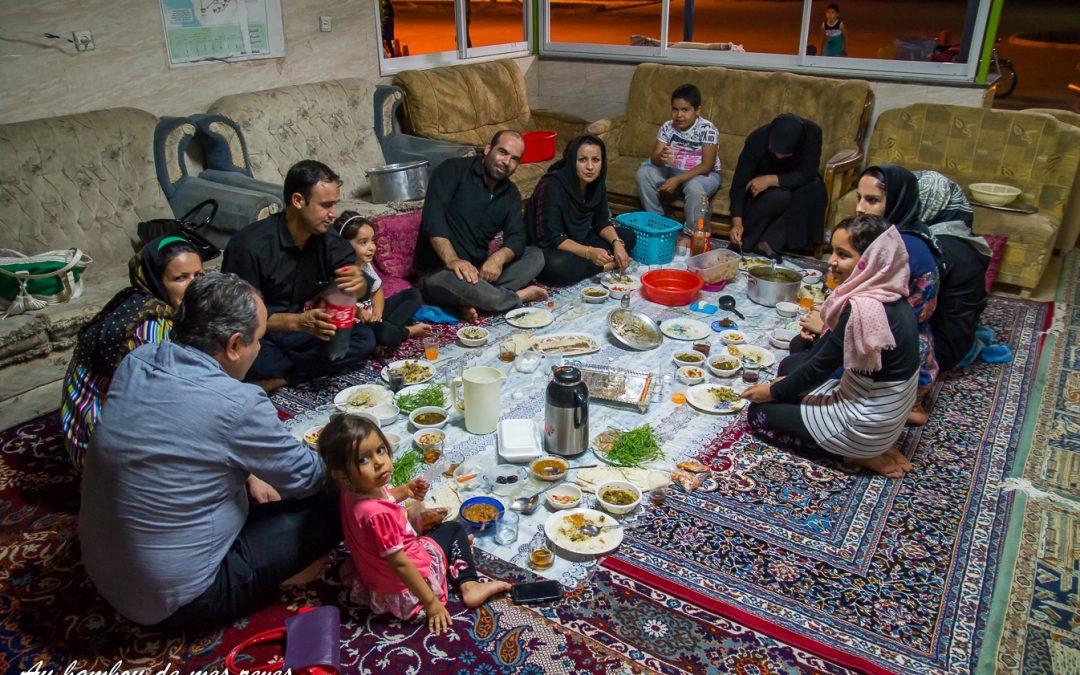 Astara to tehran – 9022 – 150617